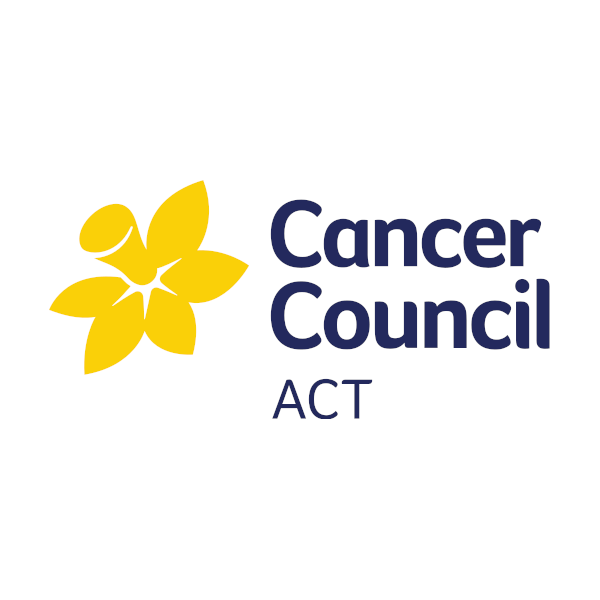 Skin Cancer In Australia Cancer Council Act