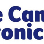 Cancer Chronicle Banner 2