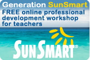SUNSMART BUTTON TEACHERS V3