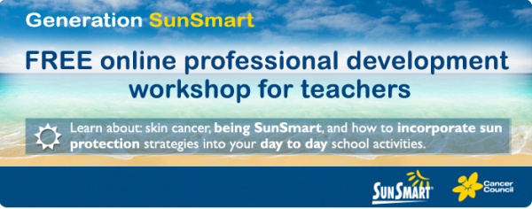 SUNSMART HEADER 700 x 275 TEACHERS V3 ROUNDED