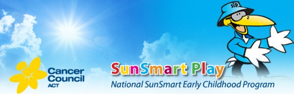 SunSmart Play Web Banner